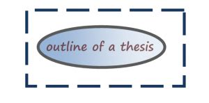 How to write effective thesis statements